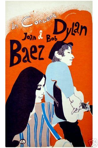 Joan_baez_and_bob_dylan