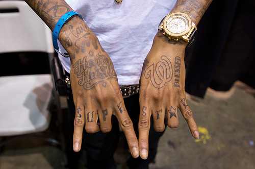 Wiz-khalifa-tattoos