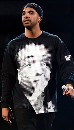 Drake-jaden-smith-shirt-2