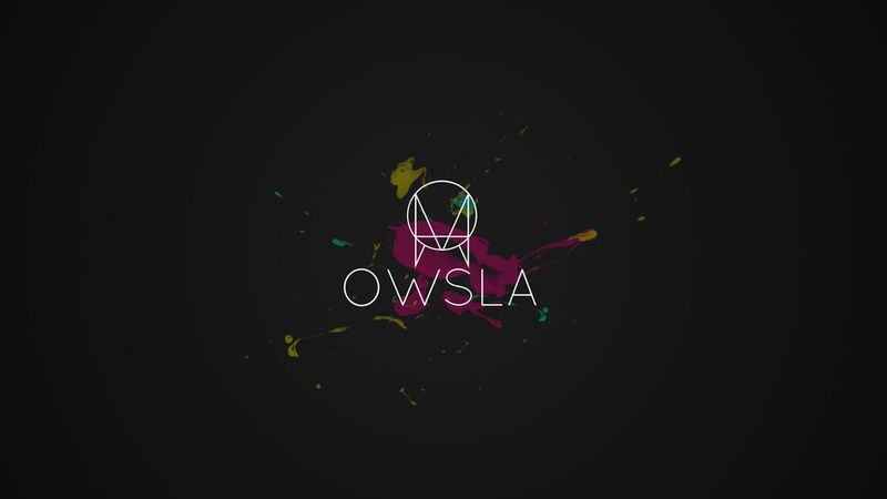 Owsla_wallpaper_by_craiggordontv-d4meog2