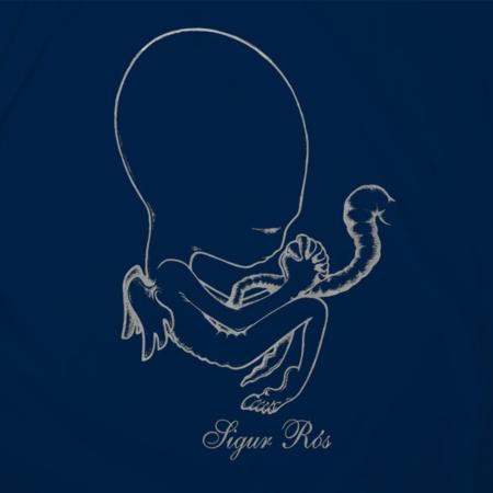 Sig010036-sigur-ros-men-s-angel-t-shirt-light-navy-z