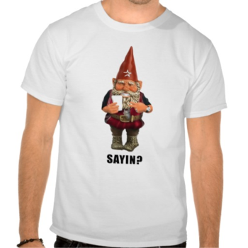 Gnome_sayin_gnome_talmbout_t_shirt-re41373e576ec4679af1ae617bfe65a16_804gs_512