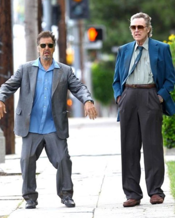 Best-ofunny-photos-pictures-Al-pacino-and-christopher-walken