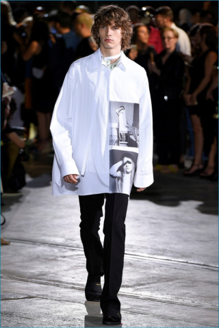 Raf-Simons-2017-Spring-Summer-Runway-Collection-006-800x1198 fashionisto