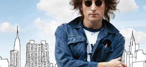 12-B-Lennon-665x309