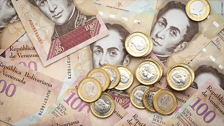 161128182257-venezuela-currency-780x439