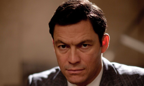 Dominic-west-the-hour-2