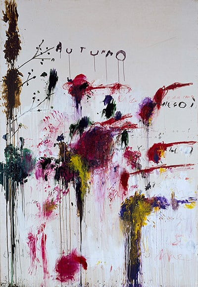 Cy-Twombly-002