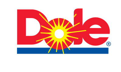 Dole-share-default