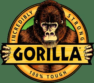 Gorilla-logo@2x
