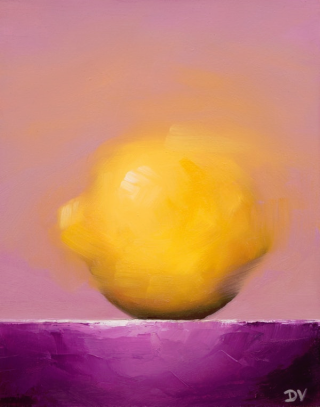 Still-life-lemon-15-damien-venditti-bluethumb-art-831b