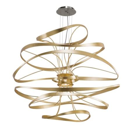 Corbett-lighting-216-41