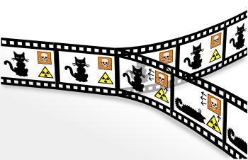 350px-Schroedingers_cat_film.svg