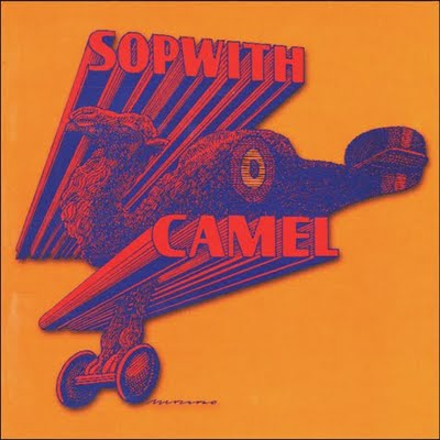 Sopwith-Camel-60s-band
