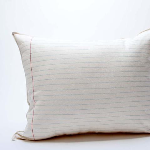 Pi_lo.lp_pillow6_large