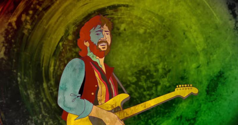 Eric-Clapton-Spiral-Screengrab