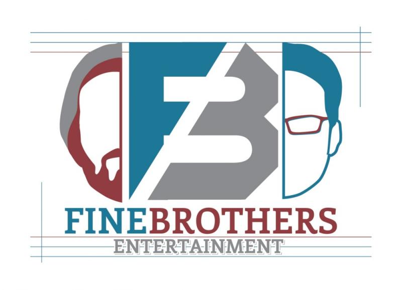 FineBros_4cLogo1-e1423037869163