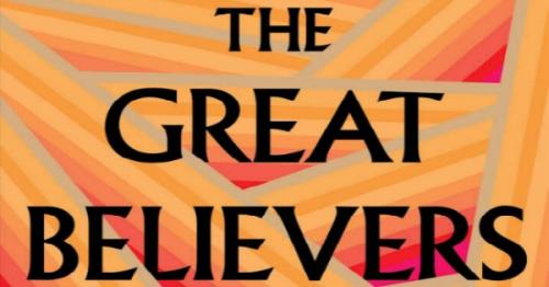 The-Great-Believers-by-Rebecca-Makkai-Social