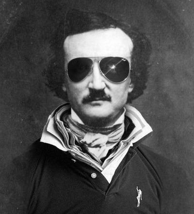 Poe-1