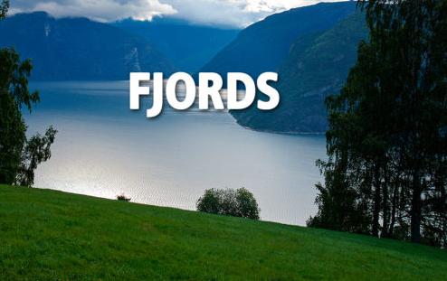 Vn_fjords_fjords-768x388