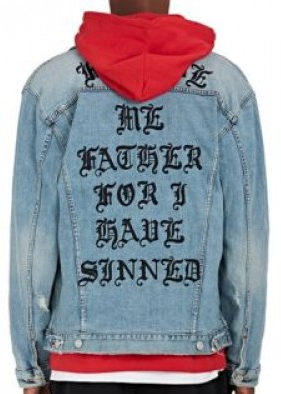 Adaptation-men-embroidered-denim-jacket-button-flap-chest-pockets-welt-front-pockets--1839-500x500_0