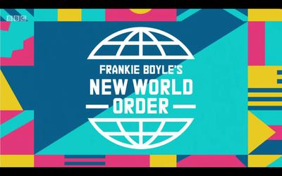Frankie_Boyle's_New_World_Order