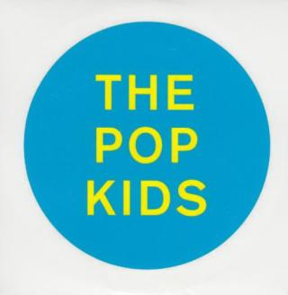 PET_SHOP_BOYS_THE+POP+KIDS+-+WITHDRAWN-651950