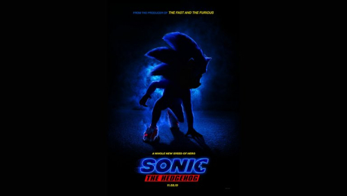 Sonic_the_hedgehog_poster-publicity-h_2018