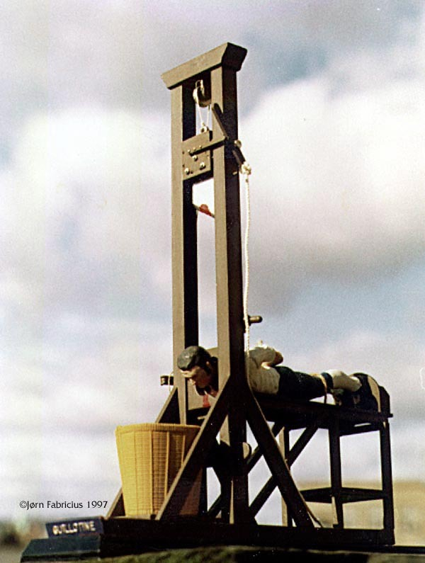 Girl On Guillotine http://www.sodahead.com/entertainment/elizabeth-swan-or-bella-swan/question-548853/?page=2