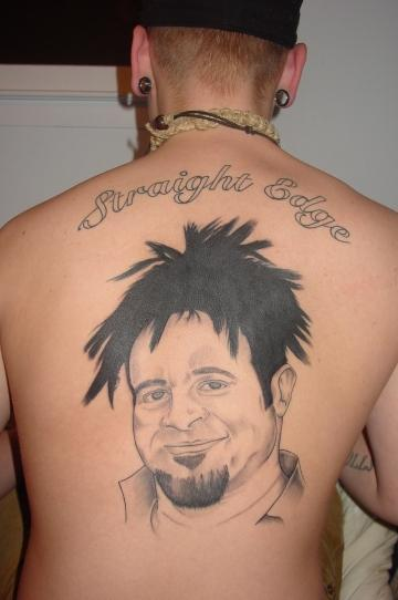 ROCK-OF-LOVE-TATTOO plea: The most amazing f**king tattoo ever. make the